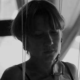 Marta Bignazzi